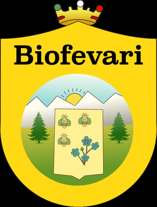 Birrificio Artigianale Biofevari